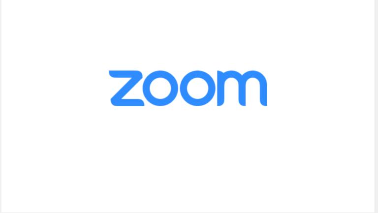 Zoom飲み会